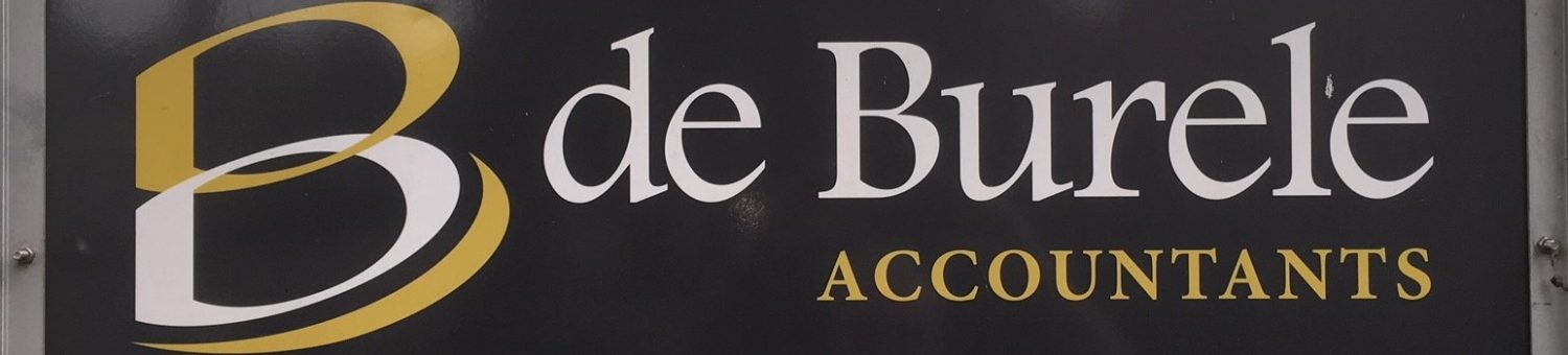 De Burele Accountants